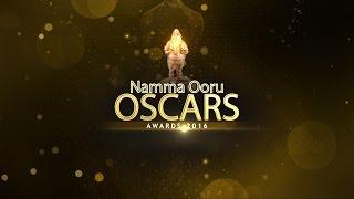 Namma Ooru Oscars | Madras Central