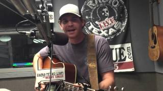 Curtis Grimes Covers Justin Bieber's 'Love Yourself'