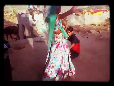 Xxx Mp4 Desi Marwadi Girl Dance Video Udaipur District Raj 3gp Sex