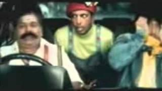 Arshad Warsi Dhamaal Movie Comedy 01