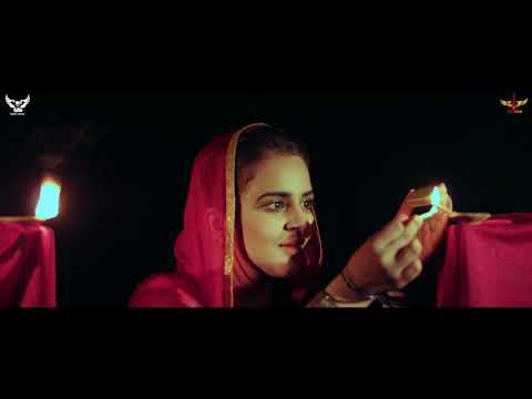 Xxx Mp4 Telefoon Full Song Babbu Maan Latest Punjabi Songs 2017 Hey Yolo Swag Music 3gp Sex