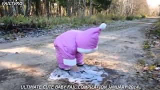 funny baby,funny baby videos,funny videos,bebes chistosos,videos de bebes.