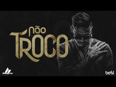 Xxx Mp4 Hungria Hip Hop Não Troco Official Music 3gp Sex