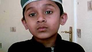 Rafiqul Alom