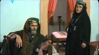 Mukhtar Nama Urdu Episode 33 HD