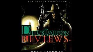 Van helsing the london assignment full movie