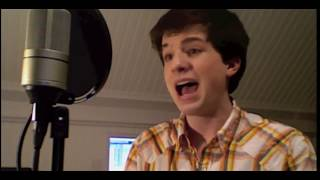 """Charlie Puth   """"How Deep Is Your Love"""" Bee Gees Cover"""