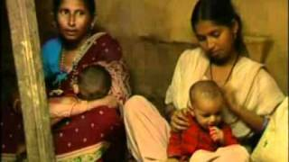 An Unsolved Fact (a child marriage) Documentary Film Part  2 - 3