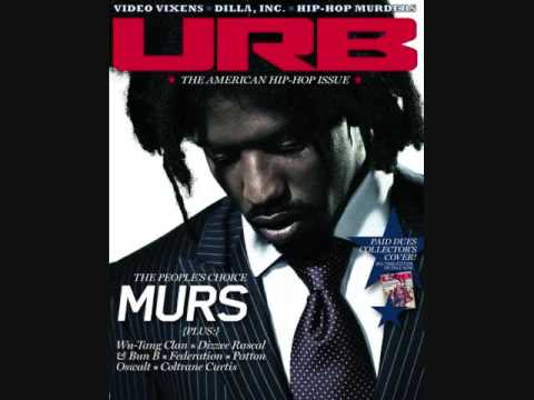 Oh No -  In This featuring Murs