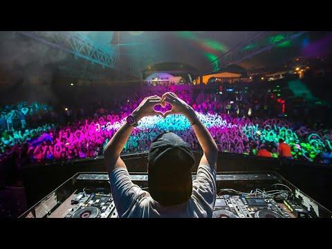 ᴿᵉᵐᶦˣMysia all Song Samba Adi Mix   Hd Remix House Music