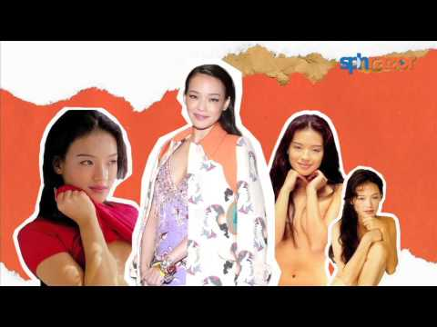 Shu Qi wants to hide X-rated past