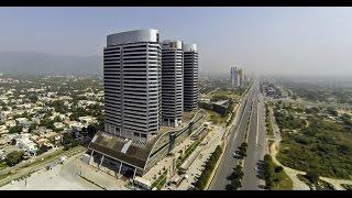 Islamabad City of Pakistan HD 2016 islamabad beautiful city of pakistan islamabad travailing