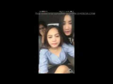 Xxx Mp4 Video Bokep Indo Terbaru 2017 3gp Sex
