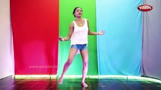 Sunny Sunny Song Choreography | Komal Nagpuri Video | Best Hindi Songs For Dancing Girls
