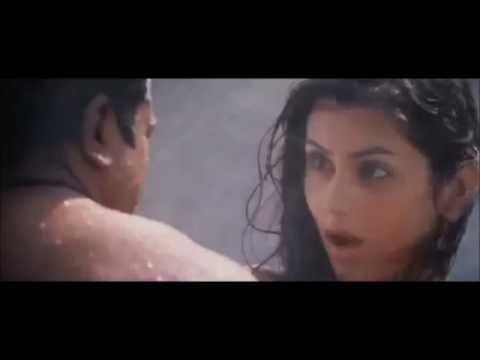 Xxx Mp4 Namitha Hot Body Scene In Rain Leaked 3gp Sex