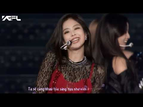 Xxx Mp4 VIETSUB FOREVER YOUNG BLACKPINK LIVE 3gp Sex