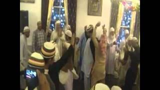 Urs Mubarak Hazrat Khwaja Faqir Sufi Muhammad Naqeeb Ullah Shah (R.A) Part 15