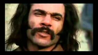 70's Best Blaxploitation Films