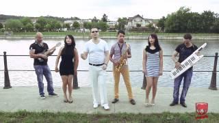 Bobby Rostas - Vampa