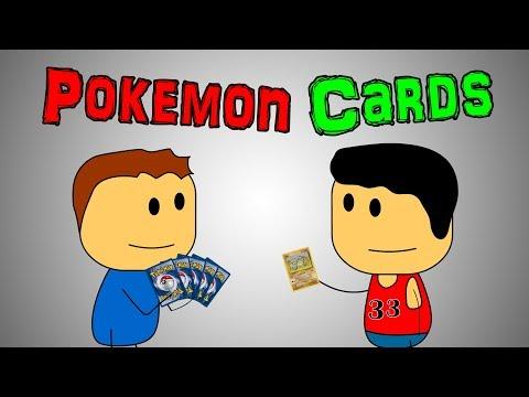 Brewstew Pokemon Cards