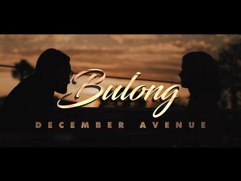 Xxx Mp4 December Avenue Bulong OFFICIAL MUSIC VIDEO 3gp Sex