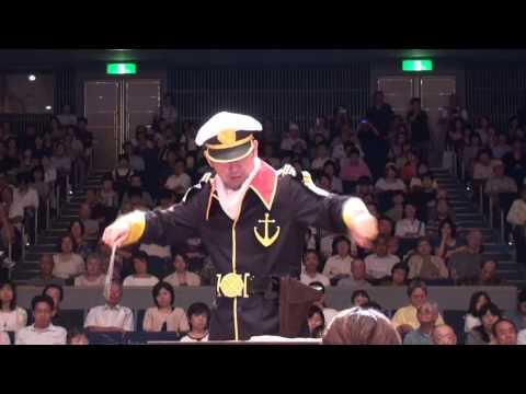 組曲『宇宙戦艦ヤマト』 Space Battleship YAMATO