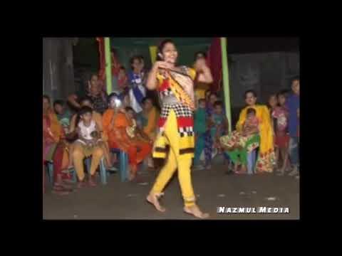 Xxx Mp4 Dekh Na O Rosiya Holud Dance Video Hitman Shakib Khan 3gp Sex