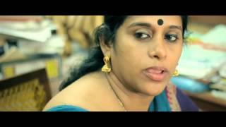 Nilam  A short film by Vineeth Chakyar