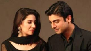 Humsafar Title Song OST Hum TV