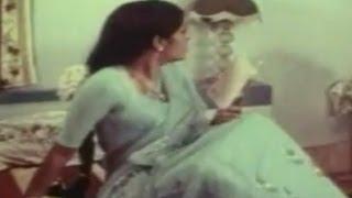 Hilarious Scene Between Paaru & His Sister-In-Law