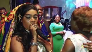 YAH TMK   Fatma Nyoro Mcharuko. Live Performance 2017