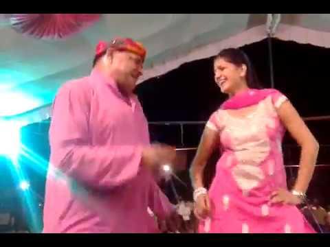 Xxx Mp4 Sapna Dance And Or Jhandu Dance Haryanvi Dance 2017 Sapn DANCE FUUNY Video 100 Desi 3gp Sex