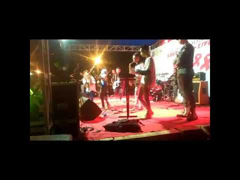 Xxx Mp4 Otw Rasta Live Perform Di Venu Bmx Ciamis 3gp Sex