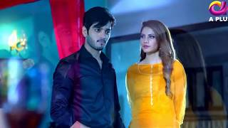 Dil Nawaz is Romantic & Horror: Wahaj Ali