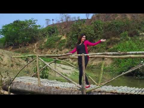 Xxx Mp4 শাকিব খান ও ববির নোলক মুভির গান 3gp Sex