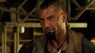 Action Movies 2015 || Comedy movies 2015 || Hollywood Comedy Movies || Funny Movies