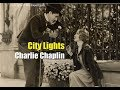 Download Video Download Charlie Chaplin - Flower Girl Sequence - City Lights 3GP MP4 FLV
