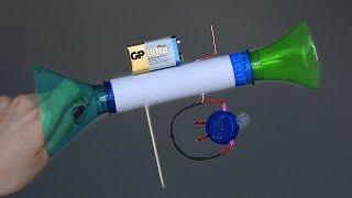 3 Awesome Life Hacks or Toys / Brilliant Ideas