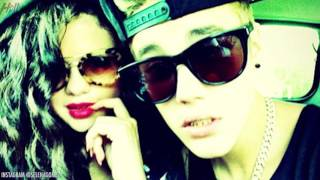 Is Justin Bieber Calling For Selena Gomez