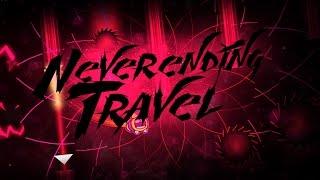 [2.1] Neverending Travel (2 coins) - DarwinGD