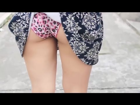 sexy panty upskirt in india