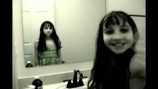 5 videos de terror para asustar