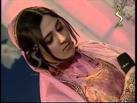 Dunya Ghazal Ta Na Sham Qurban New Afghan Song