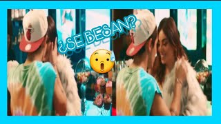 ¿DYLAFE ES REAL?-TEAM QUEEN