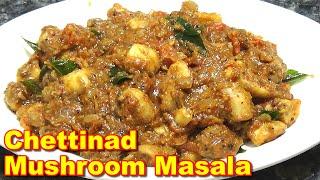 canberra ruchi south indian cuisine: