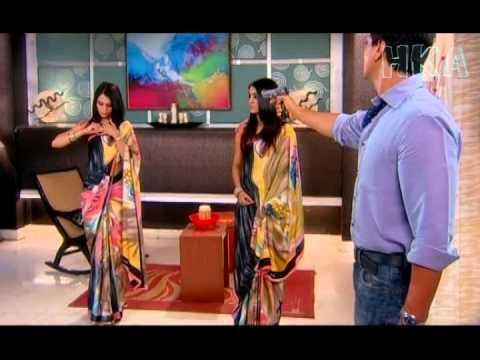 Xxx Mp4 Ghar Ek Sapnaa Episode 657 11 September 2009 LAST EPISODE Damini And Shlok Die 3gp Sex
