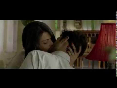 Xxx Mp4 BA PASS Movie Trailer Ajay Bahl S Erotic Human Drama 3gp Sex