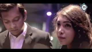 Ke Tumi by  Tahsan   Uddessho Nei   Official Music Video   YouTube