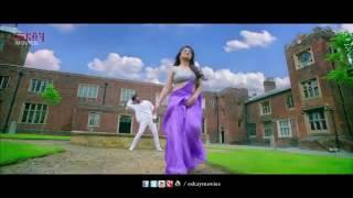 Ar-Kono-Kotha-Na-Bole-Full-Video-Shikari-Shakib-Khan-Srabanti-Arijit-Singh