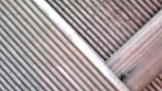 Nokia E6 Sample Video